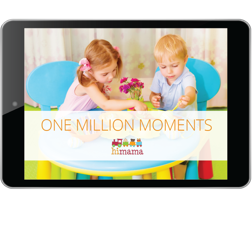 himama-one-million-moments