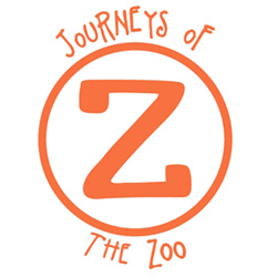 journeysofthezoo