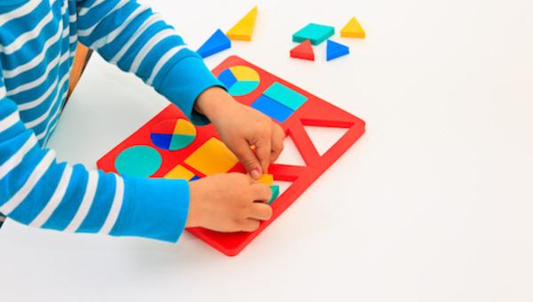 Tile_child-puzzle