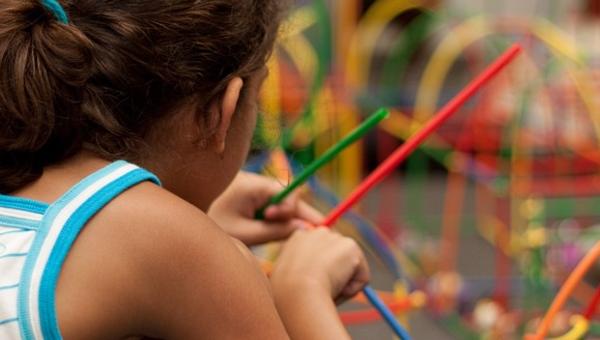 Tile_how-to-choose-a-preschool
