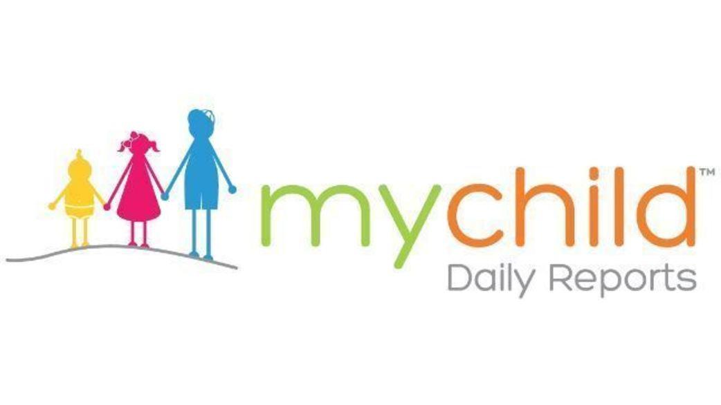 Header_mychild