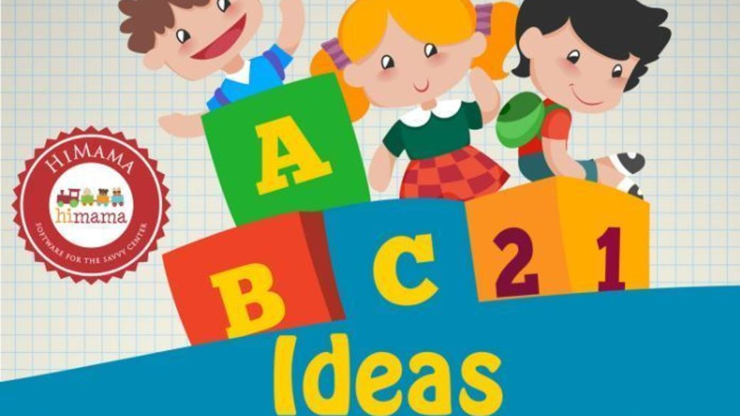 Header_ideasforpreschoolactivities
