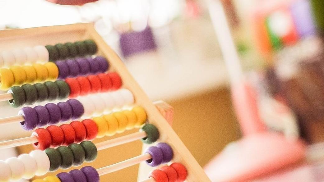 Header_abacus