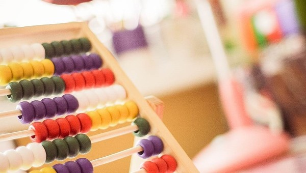 Tile_abacus