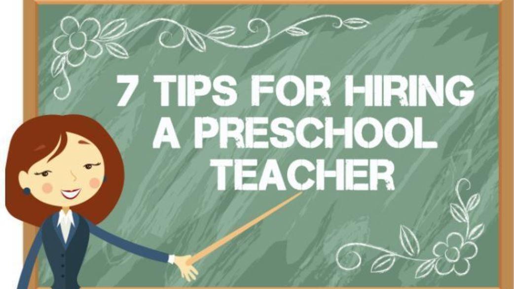 Header_tipshiringpreschoolteacher