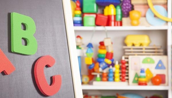 Tile_us-early-childhood-education