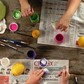 Thumb_kids-painting