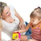 Thumb_parent-and-toddler-playing