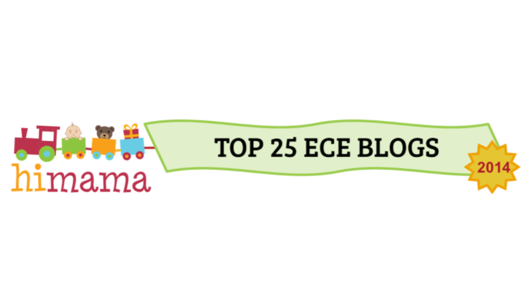Header_top_ece_blogs_2014