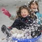 Thumb_children-sledding