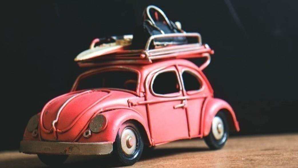 Header_little-red-car