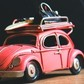 Thumb_little-red-car