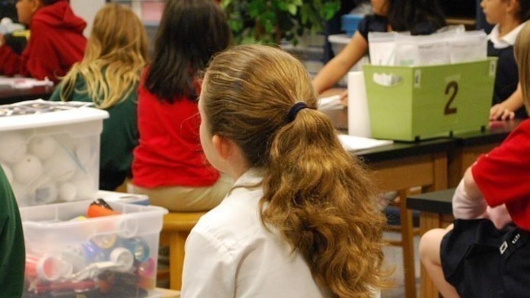 Header_classroom-listening