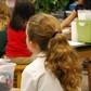 Thumb_classroom-listening