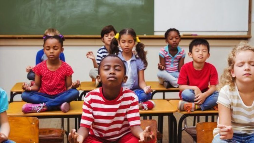 Header_children-mindfulness