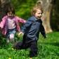 Thumb_children-playing-in-field