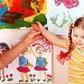 Thumb_toddler-high-five