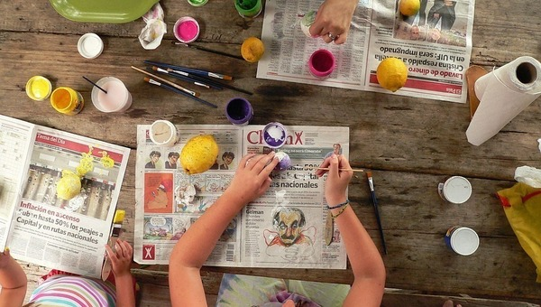 Tile_kids_painting