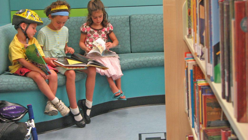 Header_children_reading