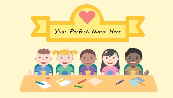 Tile_perfect-name