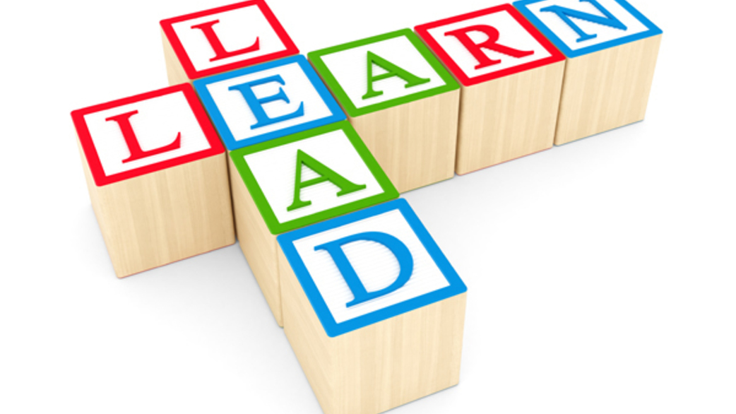 Header_learn-lead-baby