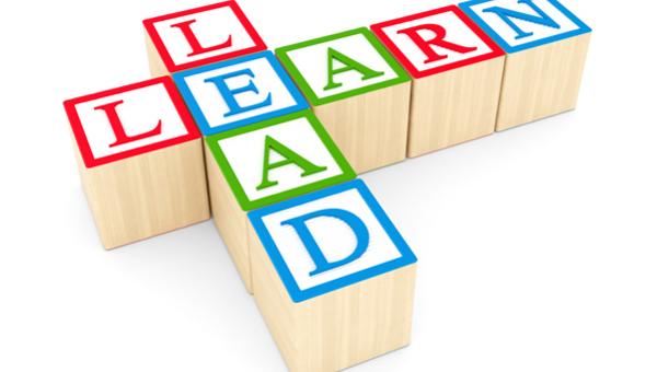 Tile_learn-lead-baby