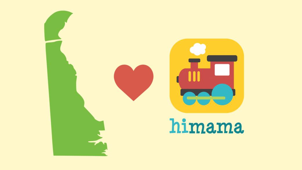 Header_himama-loves-delaware