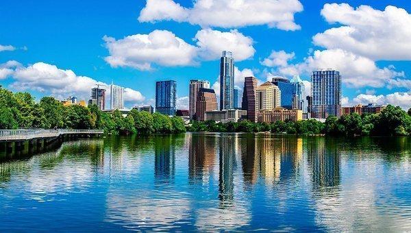 Tile_austin_texas_city