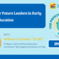 Thumb_podcast_-_dr_bill__student_future_leaders_of_early_education