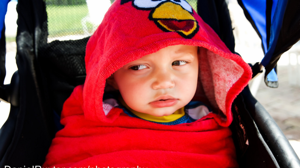 Header_photo-sad-child-angrybirds