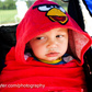 Thumb_photo-sad-child-angrybirds