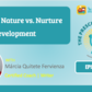 Thumb_podcast_-_marcia_balancing_nature_vs._nurture_in_child_development