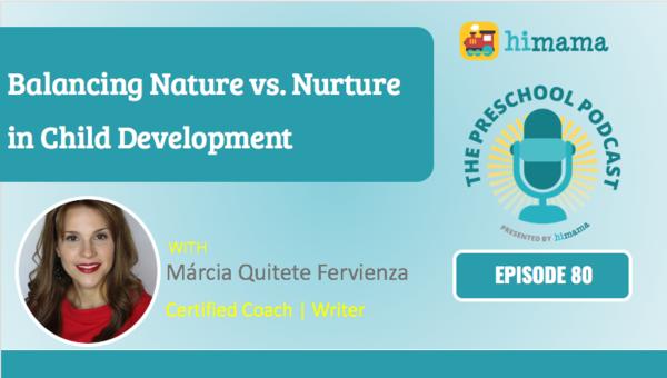 Tile_podcast_-_marcia_balancing_nature_vs._nurture_in_child_development