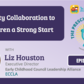 Thumb_eccla_-_preschool_podcast_-_liz_houston