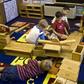 Thumb_kindergarten-classroom-blocks