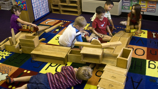Tile_kindergarten-classroom-blocks