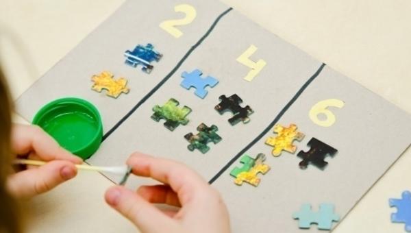 Tile_preschoolmath