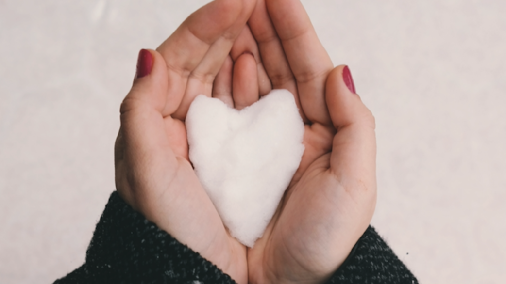 Header_snow-heart-shape