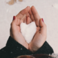 Thumb_snow-heart-shape
