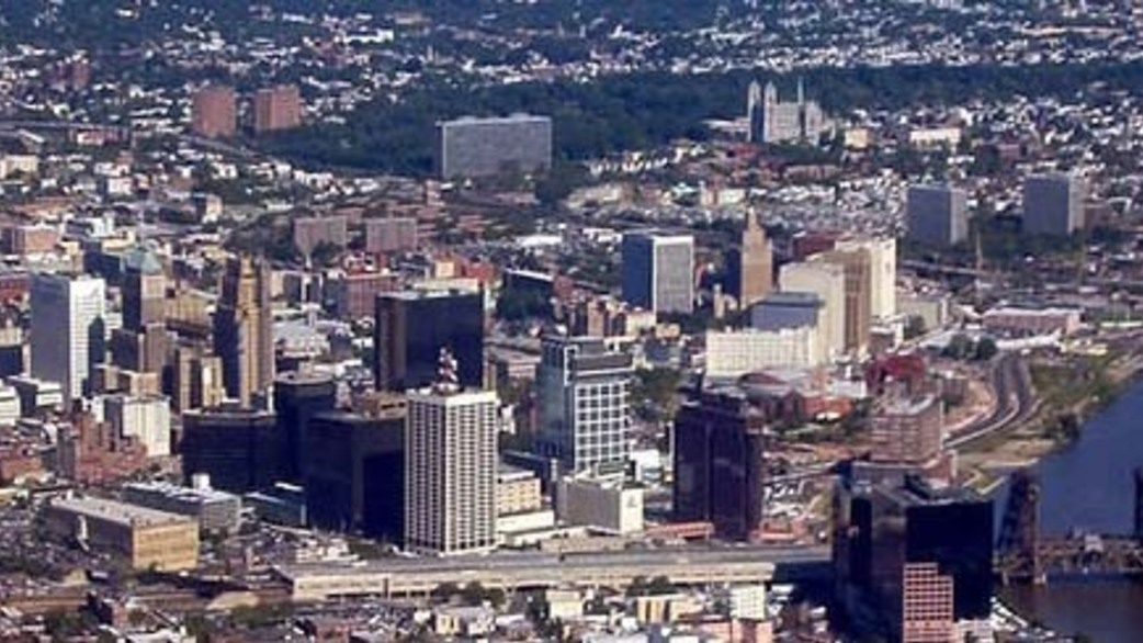 Header_newark_skyline_northwest_view