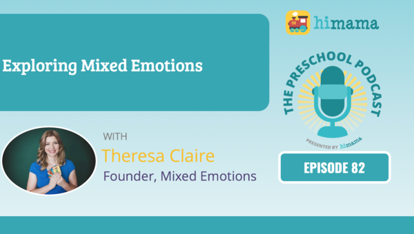 Tile_podcast-mixed-emotions