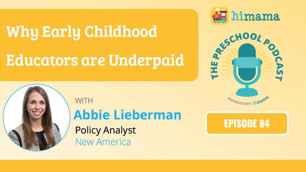 Header_podcast-85-abbie-lieberman-new-america