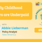 Thumb_podcast-85-abbie-lieberman-new-america