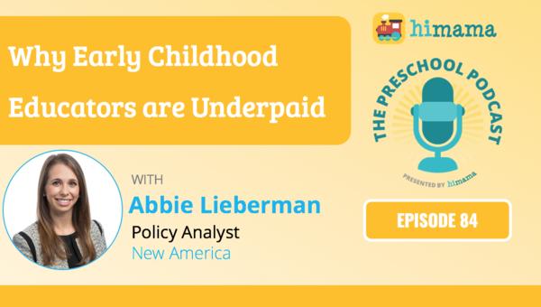 Tile_podcast-85-abbie-lieberman-new-america
