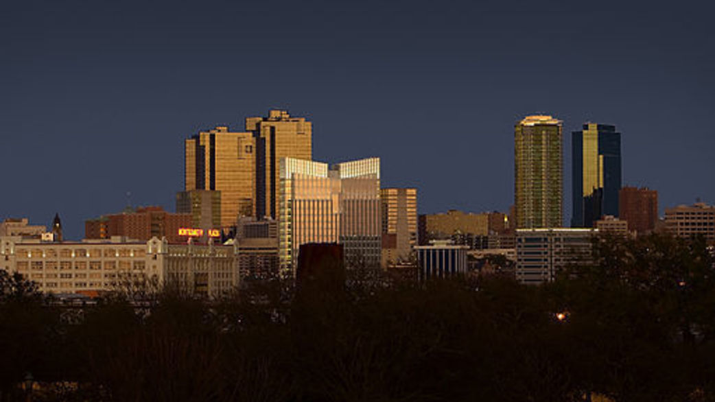 Header_fort_worth_skyline_at_sunset