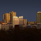 Thumb_fort_worth_skyline_at_sunset