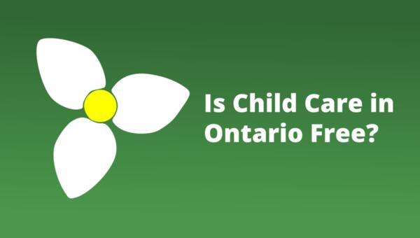 Tile_header_child-care-in-ontario