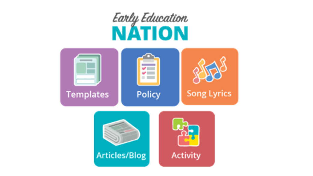 Header_early_education_nation_activities_and_templates_