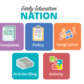 Thumb_early_education_nation_activities_and_templates_