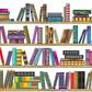 Thumb_2_-booksamplifyearlylearning